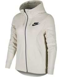 Nike - Av15 Jacket - Lyst