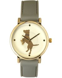 Olivia Pratt - Women's Dog & Bone Sport Watch - Lyst