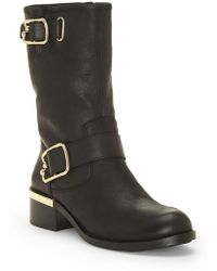 Vince Camuto - Wantilla Boot - Lyst