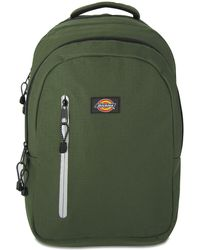 Dickies - Aspen Backpack - Lyst