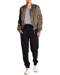 AllSaints - Urban Jogging Pants - Lyst