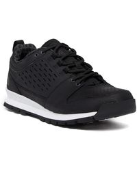 The North Face - Back-to-berkeley Redux 88 Trainer - Lyst