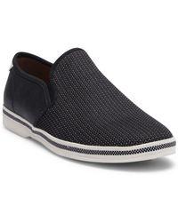 ALDO - Jereradda Slip-on Sneaker - Lyst