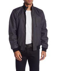 Michael Kors - Bedford Soft Shell Jacket - Lyst