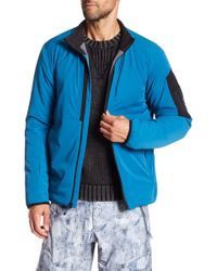 Obermeyer - Spectrum Insulated Jacket - Lyst