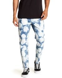 Barney Cools - B.relaxed Jeans - Lyst