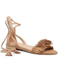 Pelle Moda - Harah Sandal - Lyst