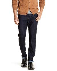 Joe's Jeans - Niall Slim Fit Jean - Lyst