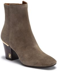 Marc Jacobs - Aria Status Ankle Boot - Lyst