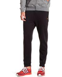 Joe Fresh - Solid Knit Sweatpants - Lyst