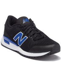 New Balance - 005 Revlite Sneaker - Lyst
