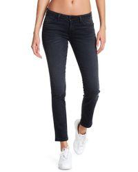 Siwy - Colette Skinny Leg Jeans - Lyst