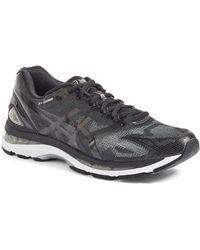 Asics - Gel-nimbus 19 Running Shoe - Lyst