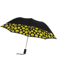 Leighton - Smiles Umbrella - Lyst