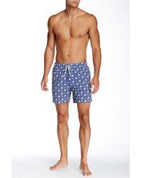 GANT - O. Sailboat Swim Boxer - Lyst