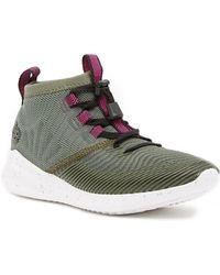 New Balance - Q417 Srmc Sneaker - Lyst