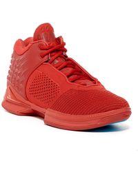 Brandblack - Crossover 2 Mid Sneaker - Lyst