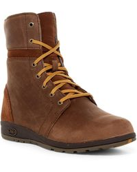 Chaco - Natilly Boot - Lyst