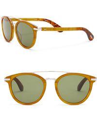 TOMS - 51mm Harlan Sunglasses - Lyst