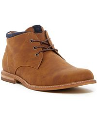 Call It Spring - Stalle Chukka Boot - Lyst