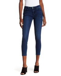 Kensie - Insta Soft Jeans - Lyst