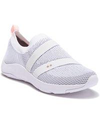 Ryka - Ethereal Slip-on Sneaker - Lyst