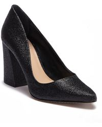 99bf7d860d38 Vince Camuto - Talise Pointy Toe Pump - Lyst