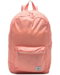 Herschel Supply Co. - Daypack Packable Backpack - Lyst