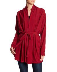 FAVLUX - Sweater Top - Lyst