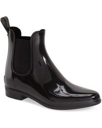 Sam Edelman - Tinsley Ankle Boot - Lyst
