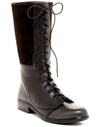 Naot - Tide Boot - Lyst