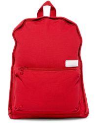 State Bags - Kensington Slim Lorimer Backpack - Lyst