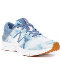 New Balance - Summer 711v2 Training Sneaker - Narrow Width Available - Lyst