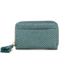 06251edf03bb Lyst - Women s Tusk Purses and wallets