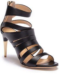 Jerome C. Rousseau - Topanga High Heel Shoe - Lyst