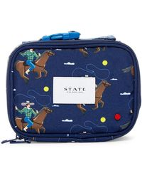 State Bags - Ryder Snack Pack - Lyst