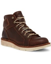 Timberland - Westmore Moc Toe Boot - Lyst