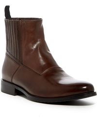 Zanzara - Guardi Boot - Lyst