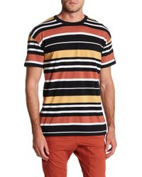 Zanerobe - Rugby Rugger Tee - Lyst