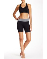 Electric Yoga - Highlight Short - Lyst