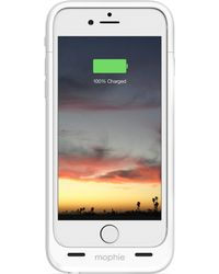 Mophie - Juice Pack Air For Iphone 6/6s - Lyst
