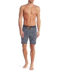 Billabong - Barra Board Shorts - Lyst