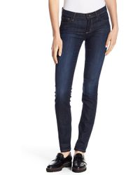 Siwy - Colette Skinny Jeans - Lyst
