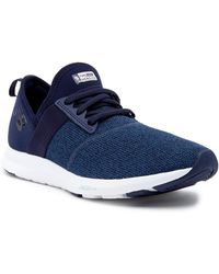 New Balance - Fuel Core Nergize V1 Training Sneaker - Lyst