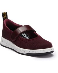 Dr. Martens - Askins Mary Jane - Lyst