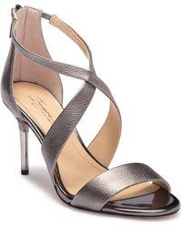 Imagine Vince Camuto - Pascal 2 High Heel Sandal - Lyst