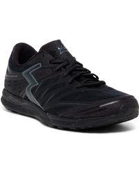 361 Degrees - Bio-speed Performance Running Sneaker - Lyst