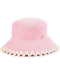 Eric Javits Eloise Squishee Bucket Hat