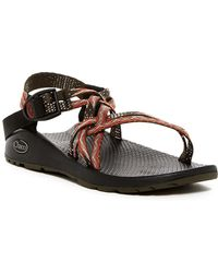 Chaco - Zx1 Classic Sandal - Lyst
