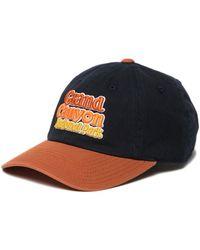 American Needle - Grand Canyon National Park Ballpark Hat - Lyst